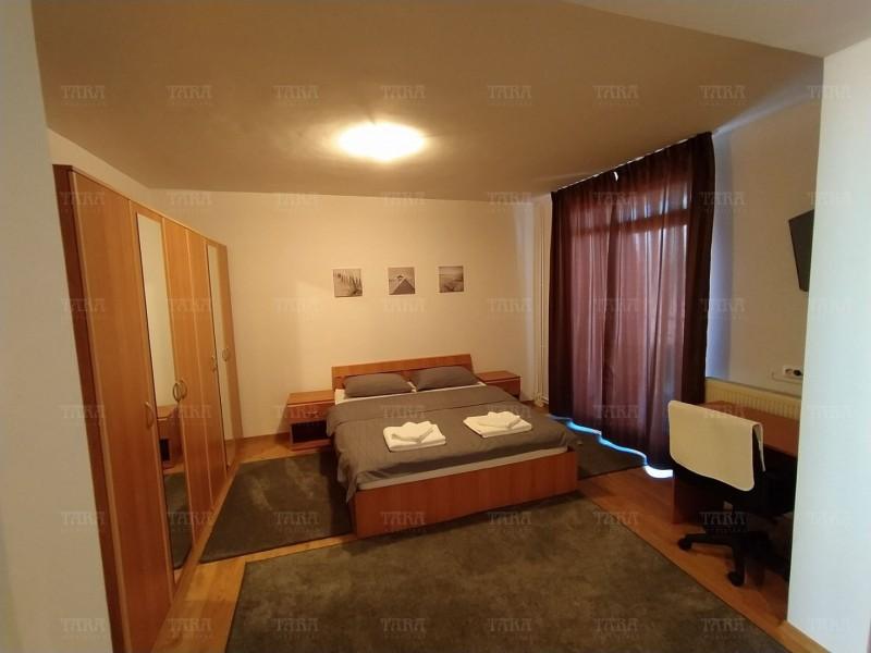Casa Cu 11 Camere Buna Ziua ID I606516 9