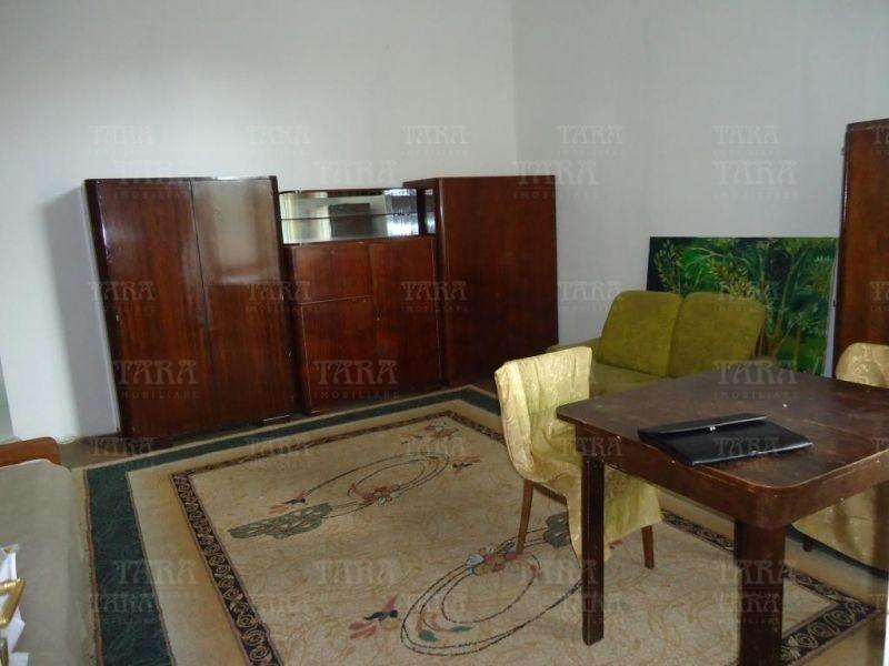 Apartament Cu 3 Camere Ultracentral ID V200032 5