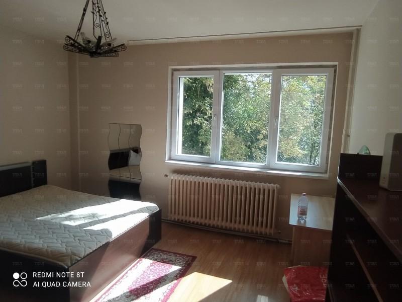 Apartament Cu 3 Camere Plopilor ID I1185301 7