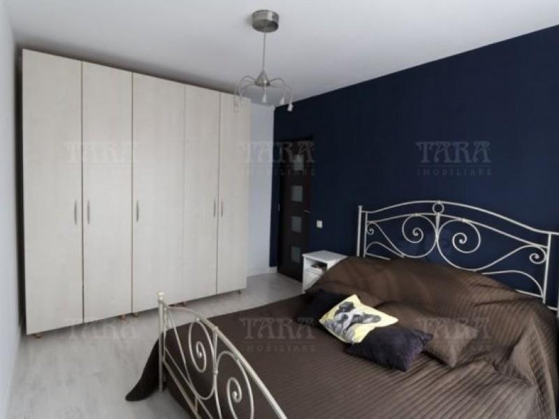 Apartament Cu 4 Camere Floresti ID V516196 5