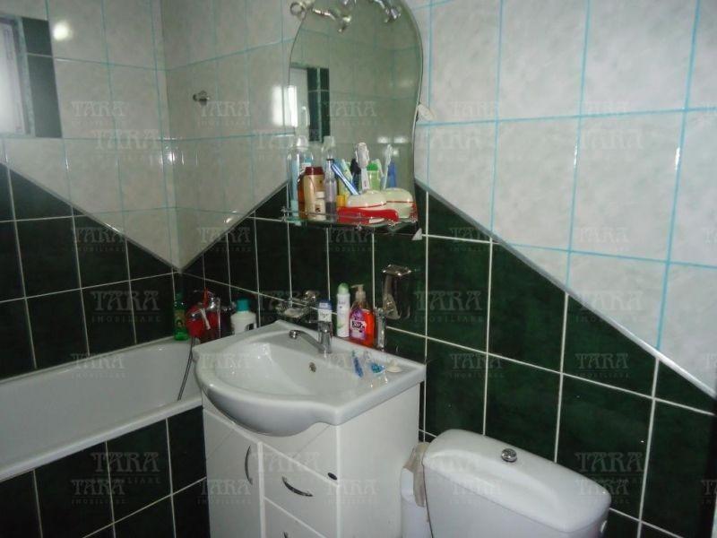 Apartament Cu 3 Camere Marasti ID V218864 17