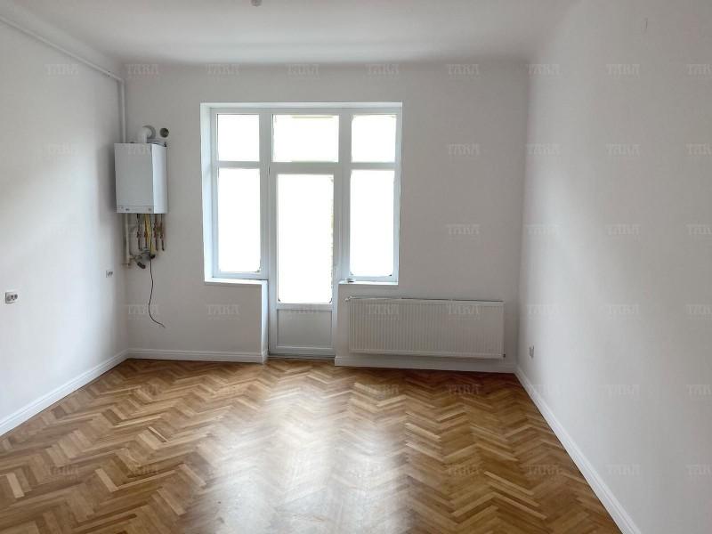 Apartament Cu 2 Camere Semicentral ID V877885 2