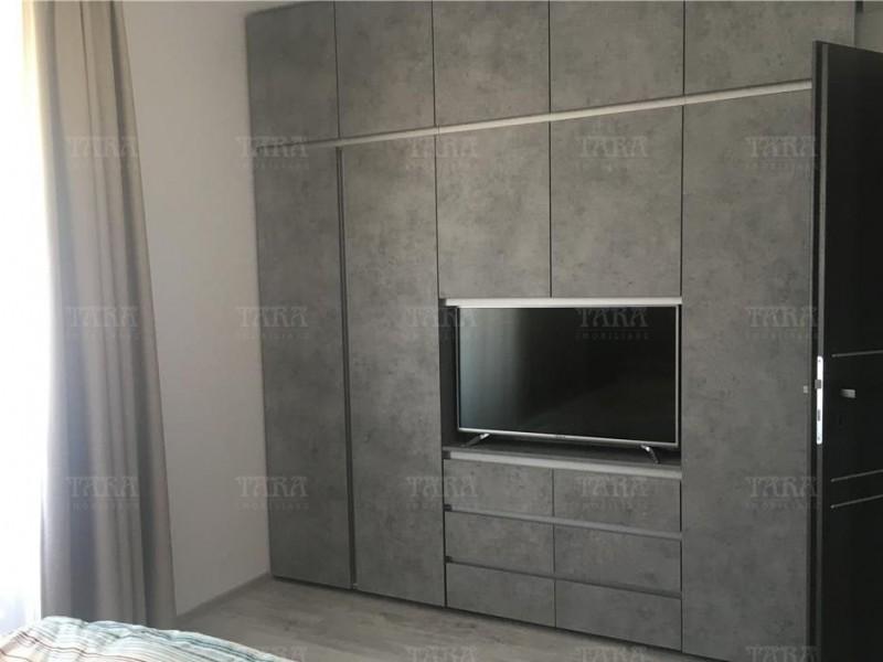 Apartament Cu 2 Camere Gheorgheni ID V770806 3