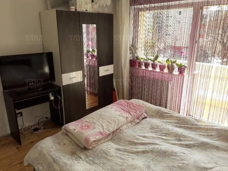 Apartament Cu 3 Camere Zorilor ID V912774 4