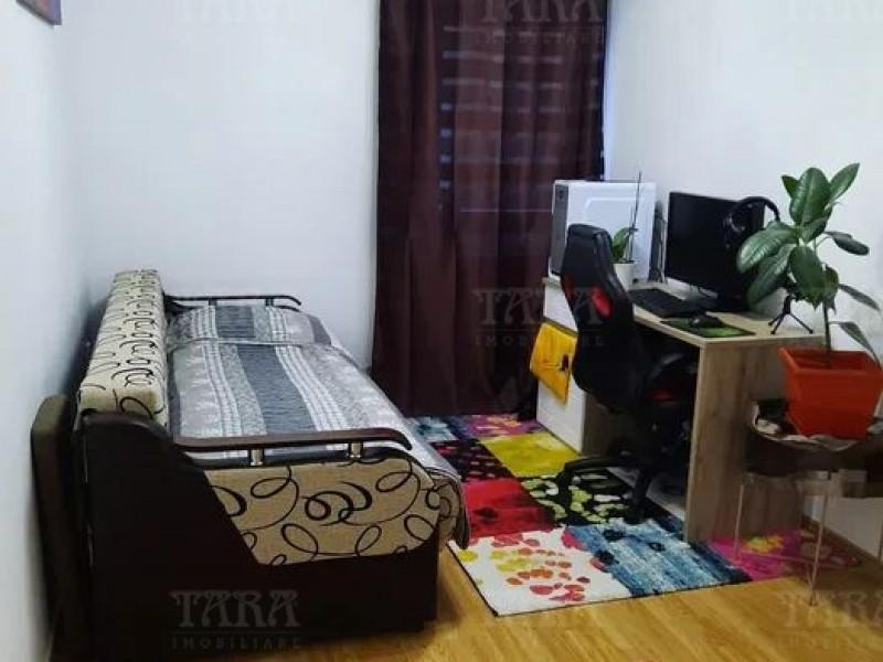 Apartament Cu 2 Camere Floresti ID V1332771 4