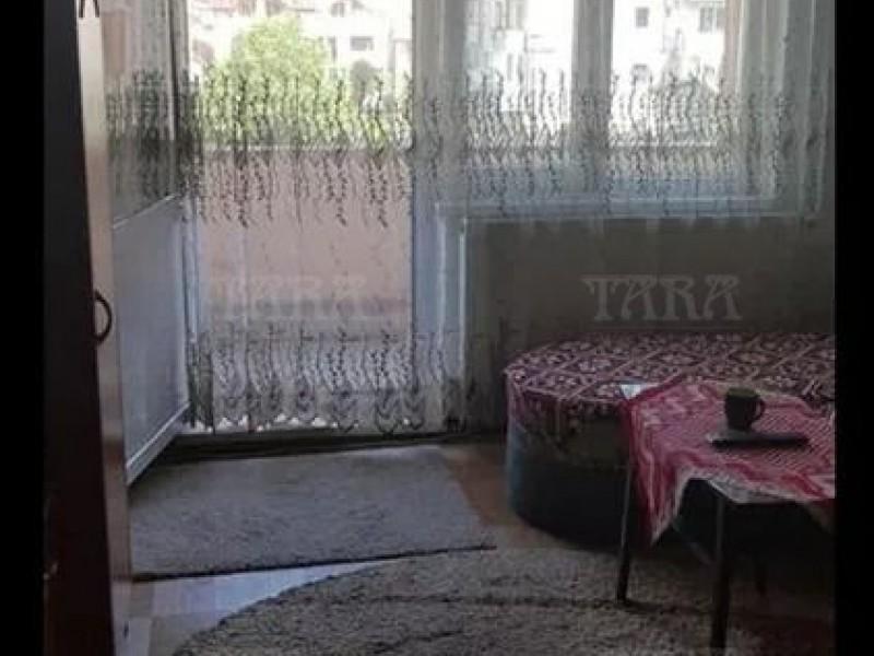 Apartament Cu 3 Camere Floresti ID V354191 5