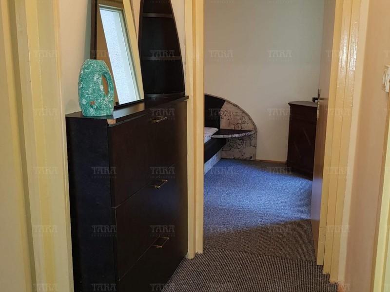Apartament Cu 3 Camere Grigorescu ID I1010357 6