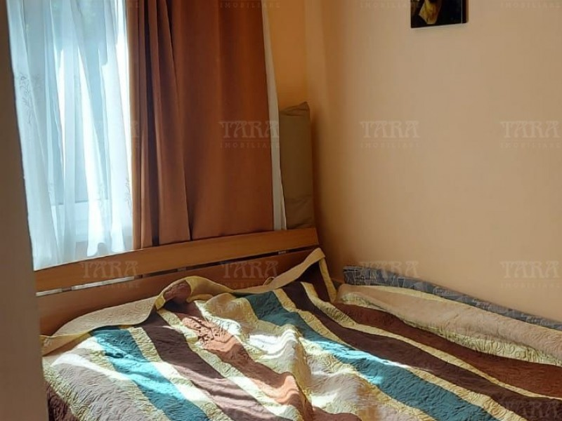 Apartament Cu 4 Camere Manastur ID V1055787 5