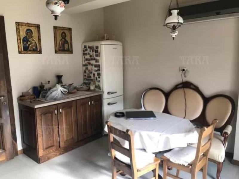 Apartament Cu 4 Camere Manastur ID V691790 4