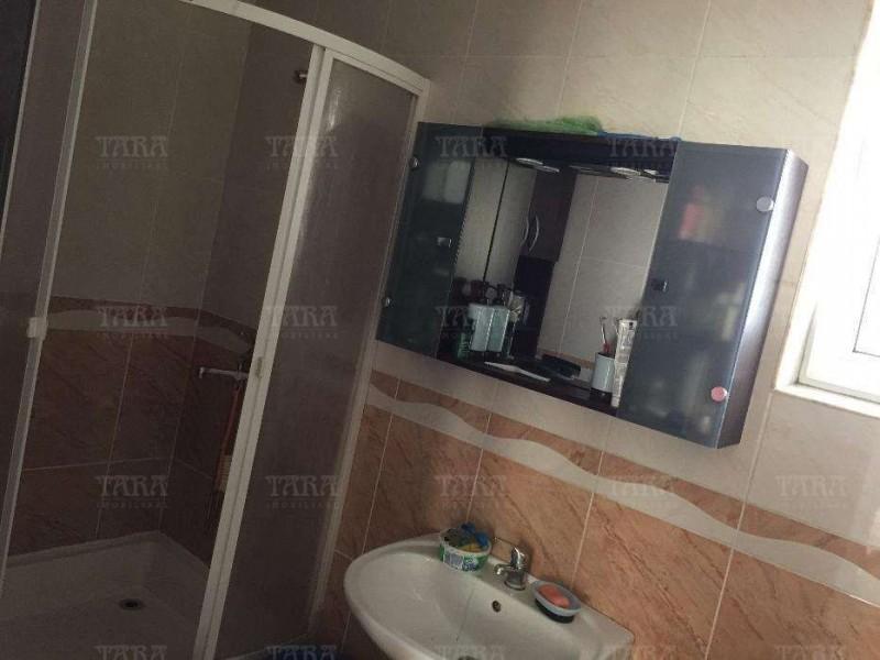 Casa Cu 5 Camere Someseni ID V485576 6