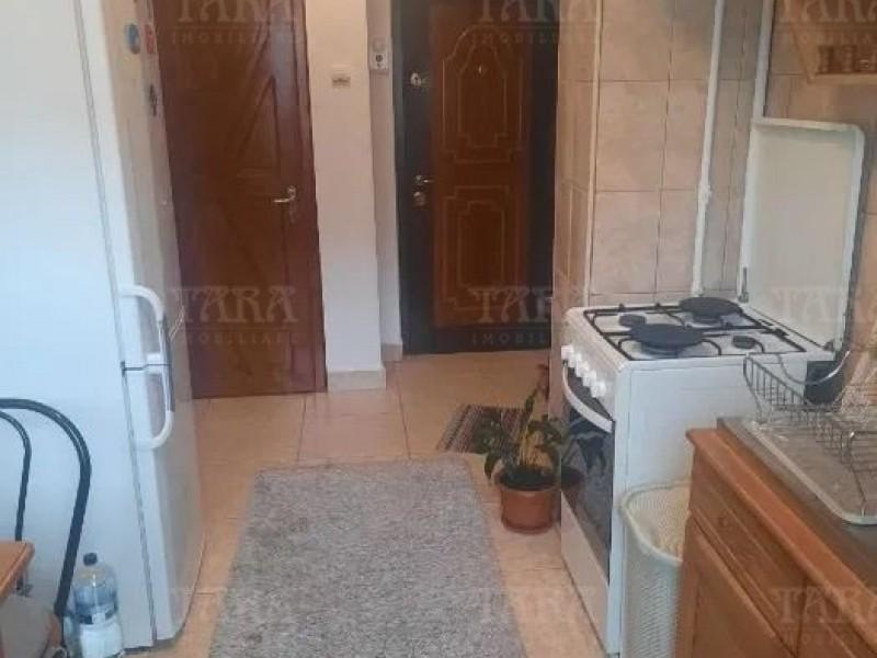 Apartament Cu 2 Camere Semicentral ID V1081215 5