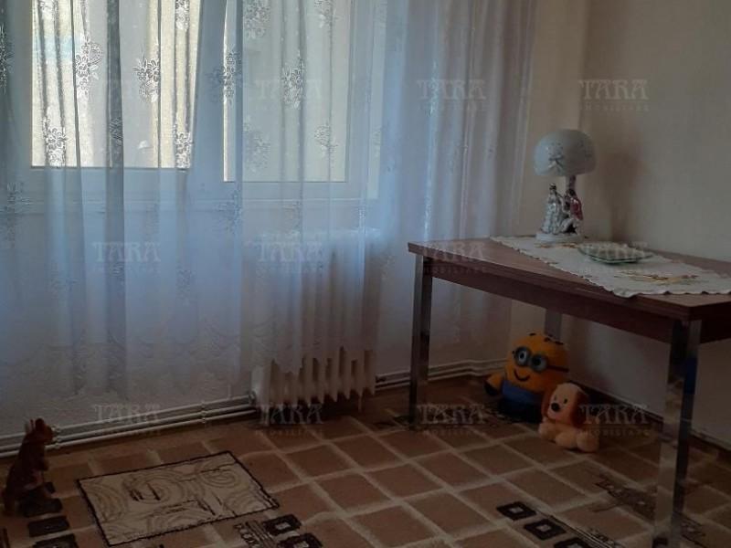 Apartament Cu 4 Camere Manastur ID V850287 4