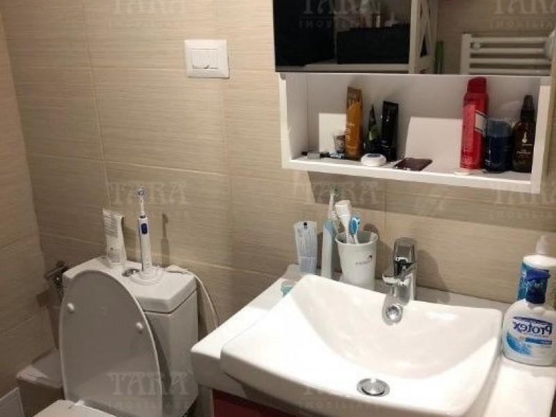 Apartament Cu 3 Camere Zorilor ID V643156 7