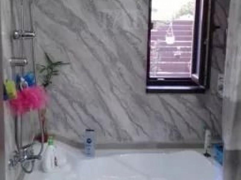 Apartament Cu 3 Camere Floresti ID V750062 6
