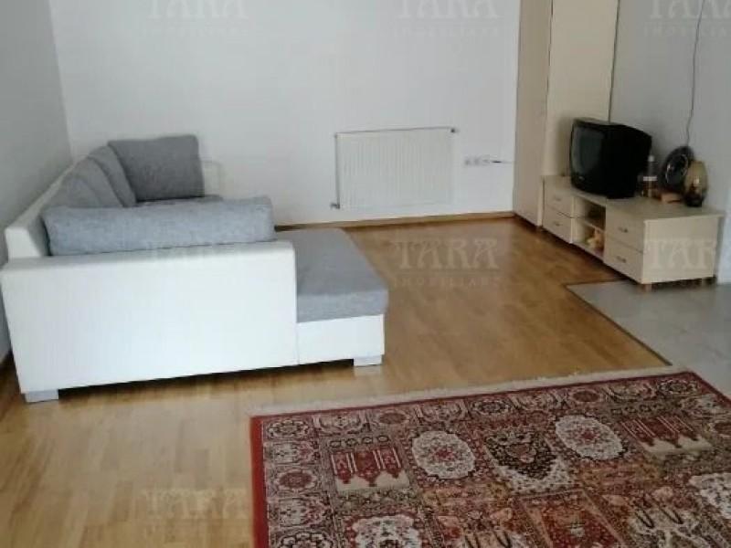 Apartament Cu 3 Camere Floresti ID V925549 3