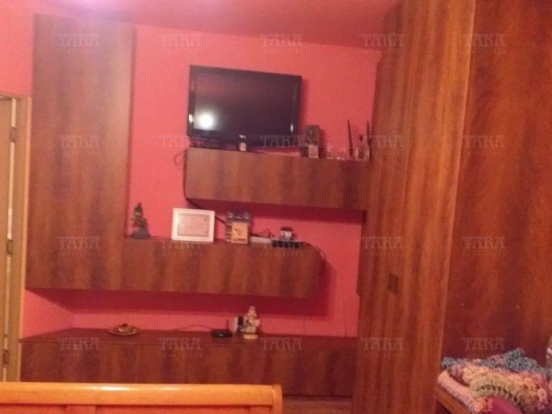 Apartament Cu 2 Camere Floresti ID V890859 2