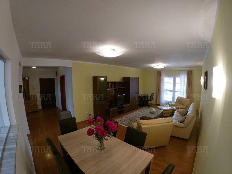 Apartament Cu 2 Camere Buna Ziua ID V959515 3