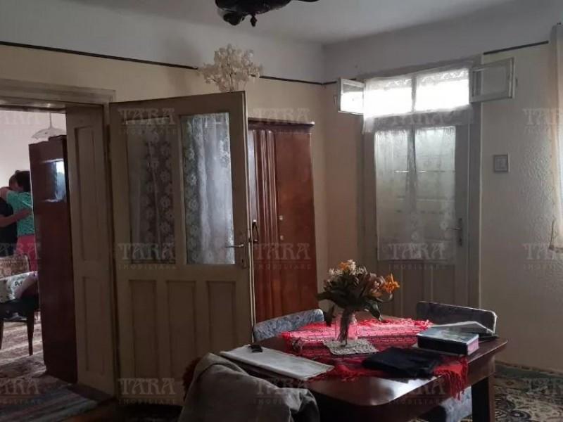 Casa Cu 3 Camere Apahida ID V781720 2