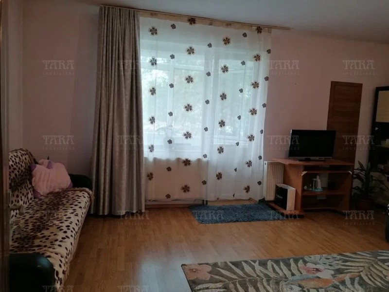 Apartament Cu 2 Camere Iris ID V1064160 2