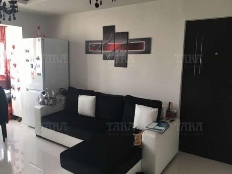 Apartament Cu 3 Camere Baciu ID I343034 1