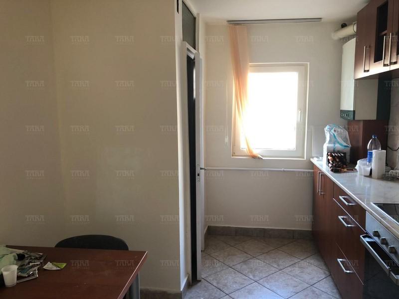 Apartament Cu 4 Camere Manastur ID V881833 4