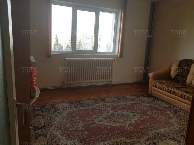 Apartament Cu 2 Camere Manastur ID V929195 2