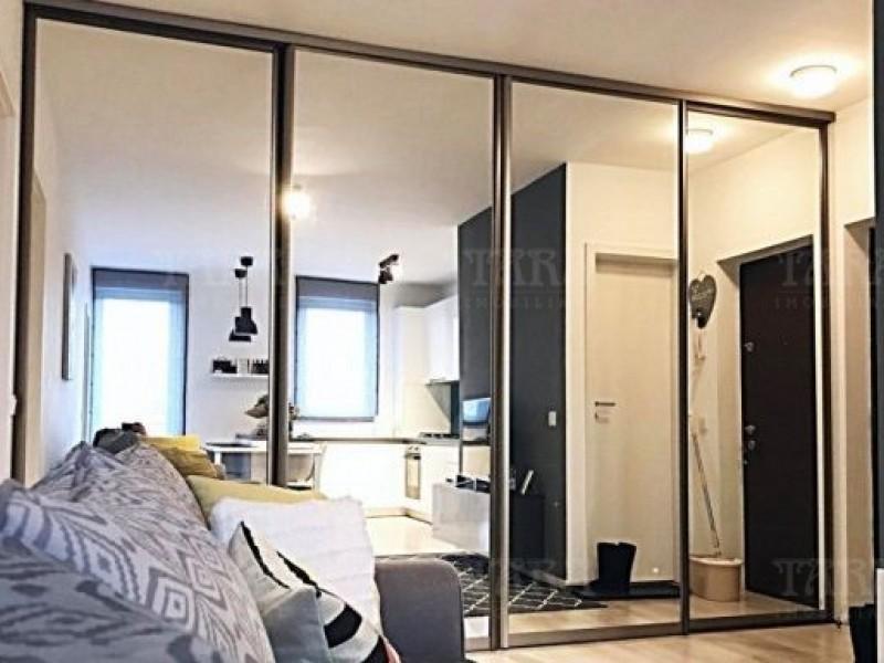 Apartament Cu 2 Camere Manastur ID V552999 4