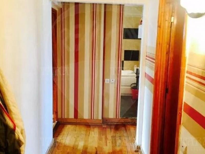 Apartament Cu 2 Camere Zorilor ID V936561 7