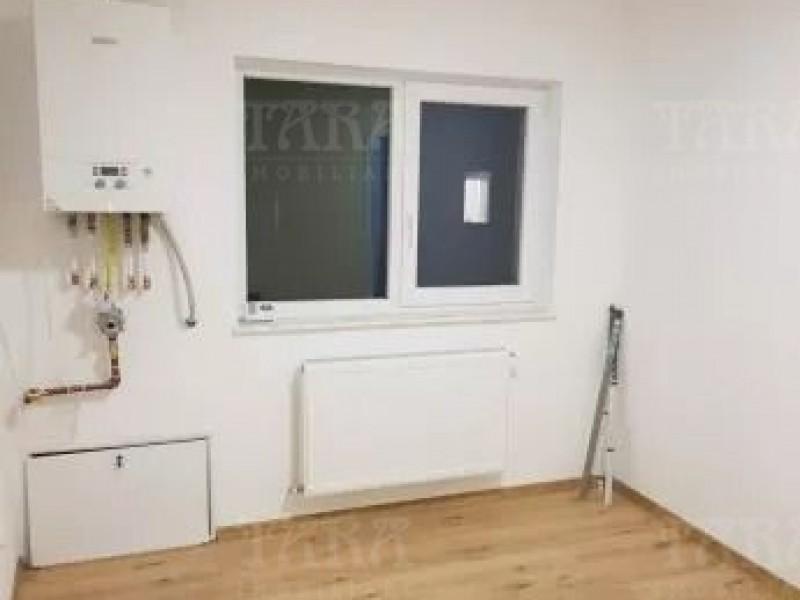 Apartament Cu 2 Camere Floresti ID V658103 3