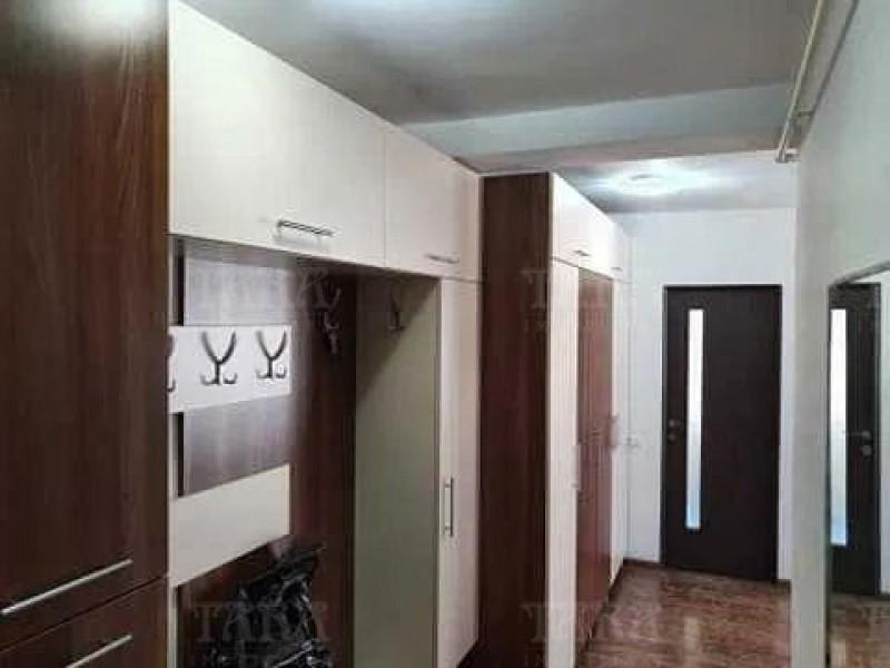Apartament Cu 2 Camere Floresti ID V1032352 5