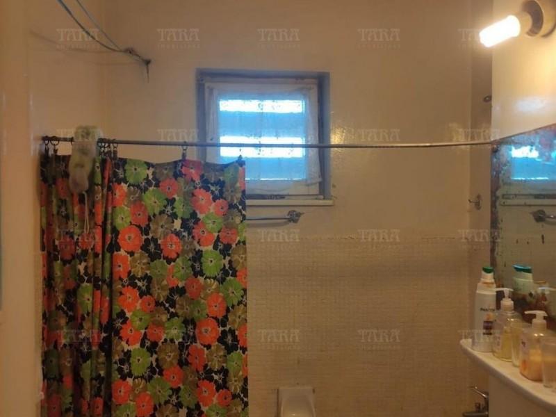 Apartament Cu 2 Camere Gheorgheni ID V1249207 6