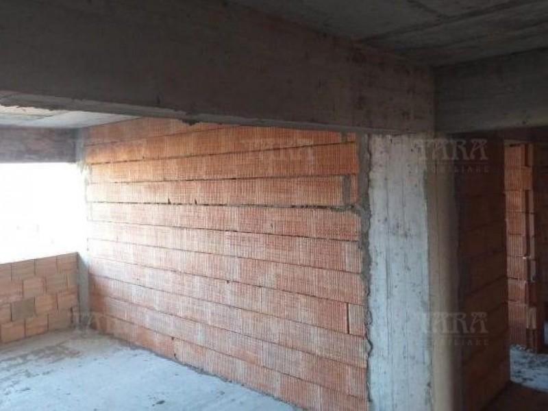 Apartament Cu 3 Camere Baciu ID V913676 4