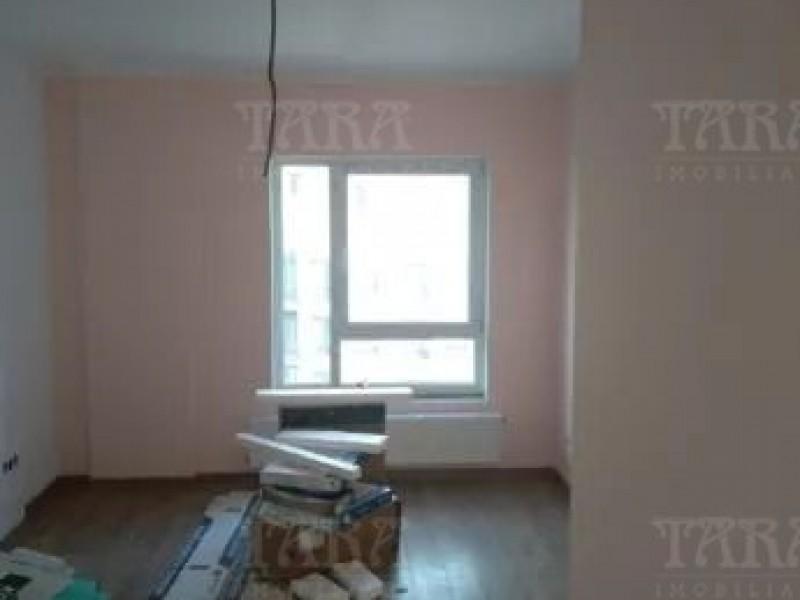 Apartament Cu 3 Camere Nord ID V636683 4
