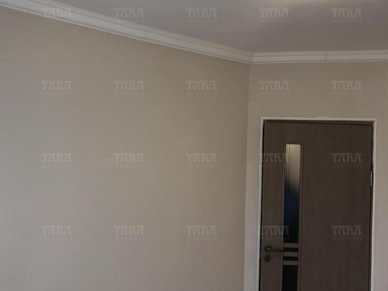 Apartament Cu 2 Camere Floresti ID V1264488 5