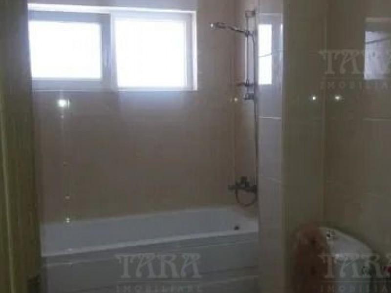 Apartament Cu 2 Camere Floresti ID V888137 6