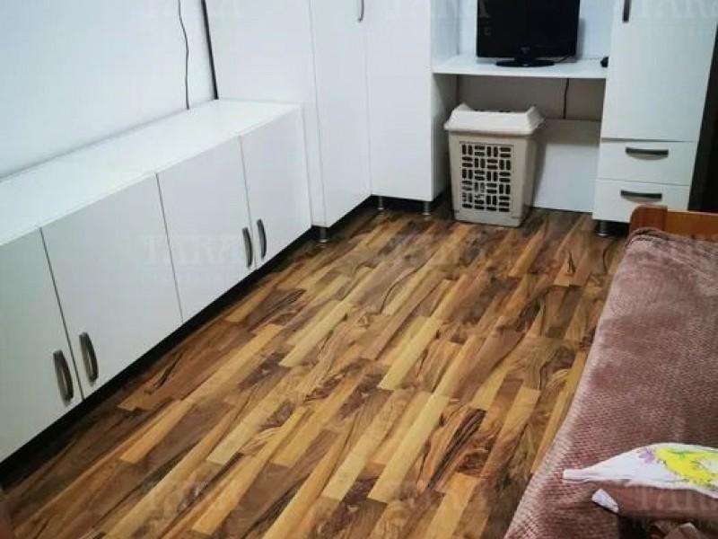 Apartament Cu 2 Camere Floresti ID V897494 6