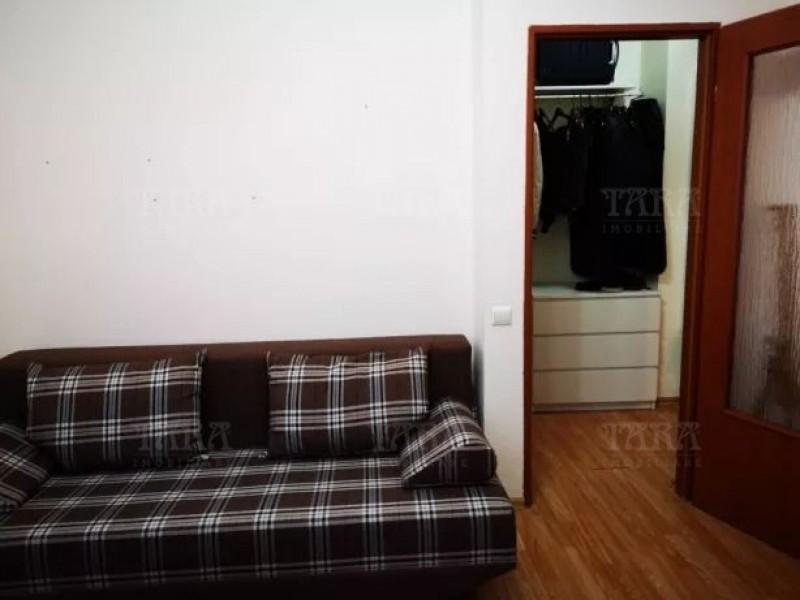Apartament Cu 1 Camera Grigorescu ID V743617 2
