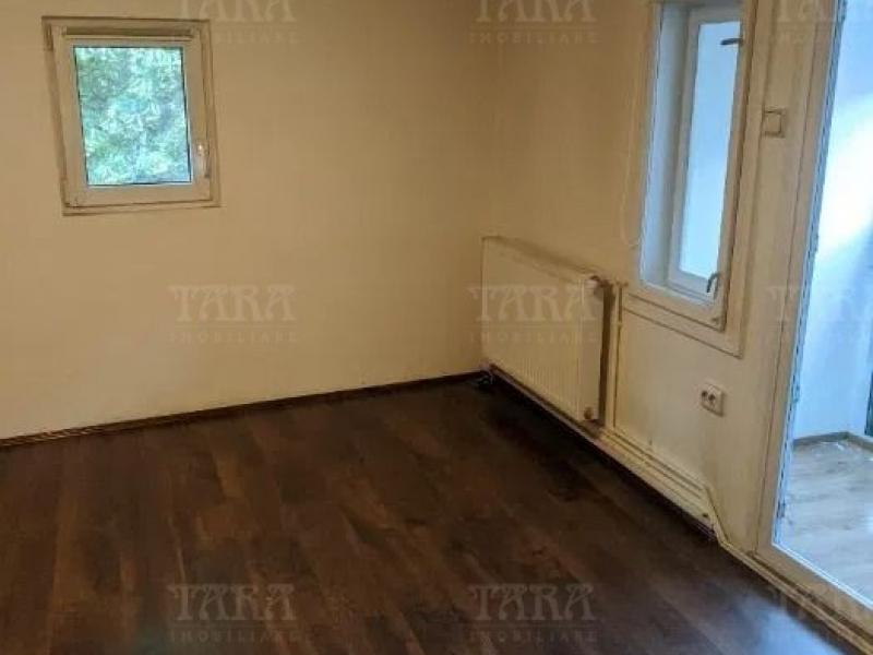 Apartament Cu 2 Camere Semicentral ID V963046 1