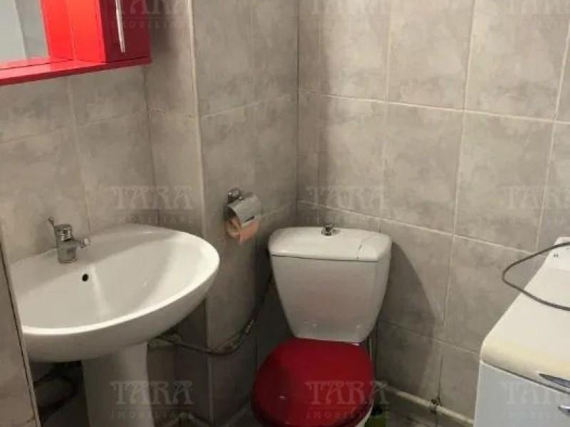 Apartament Cu 3 Camere Manastur ID V1124403 6