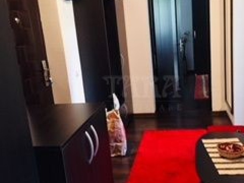 Apartament Cu 2 Camere Baciu ID V553802 5
