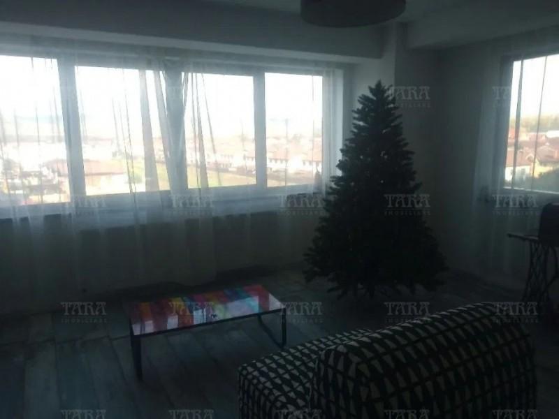 Casa Cu 4 Camere Floresti ID V1069312 2