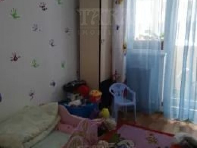 Apartament Cu 3 Camere Iris ID V645324 2