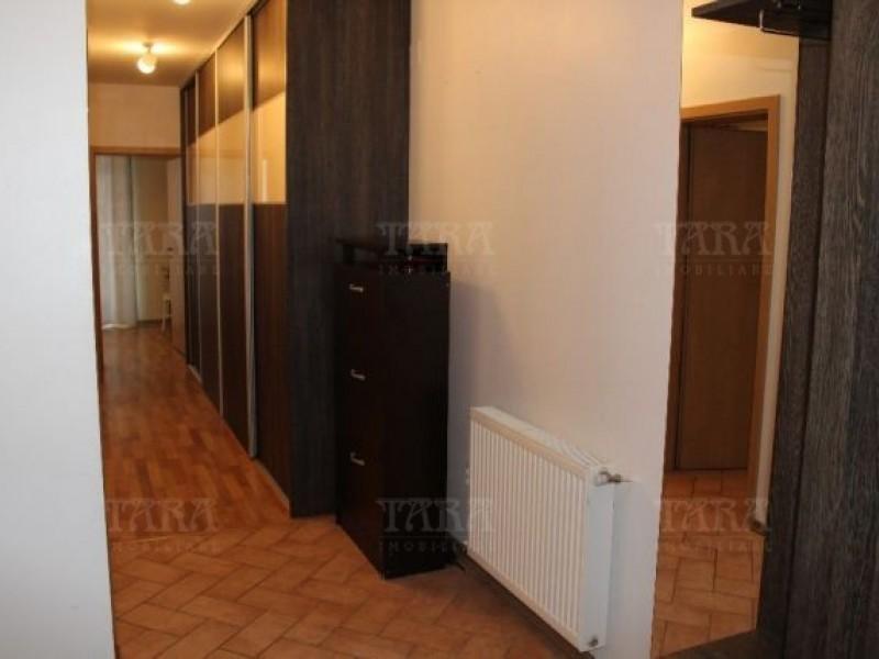 Apartament Cu 2 Camere Floresti ID V504308 4
