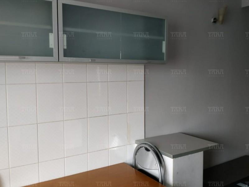 Apartament Cu 2 Camere Buna Ziua ID I872582 8