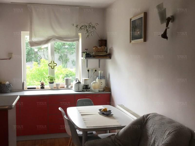 Apartament Cu 2 Camere Manastur ID V969462 4