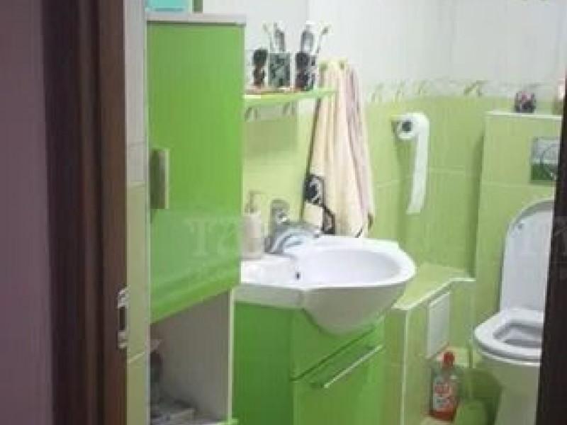 Apartament Cu 2 Camere Iris ID V873580 7