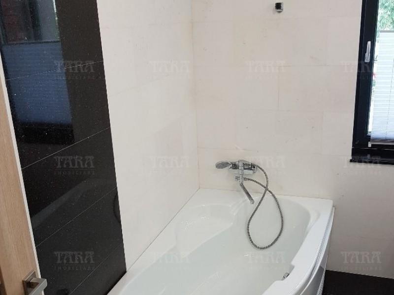 Apartament Cu 4 Camere Buna Ziua ID I1241704 14