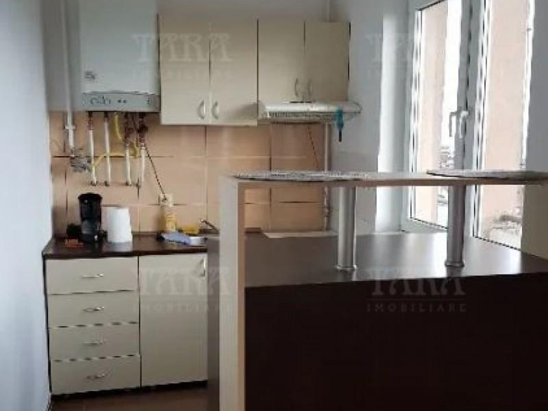 Apartament Cu 1 Camera Europa ID V981348 3