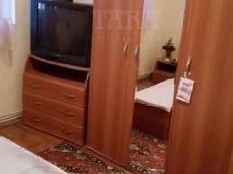 Apartament Cu 2 Camere Gruia ID I441156 4