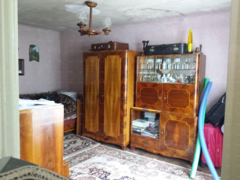 Casa Cu 4 Camere Marasti ID V281481 2